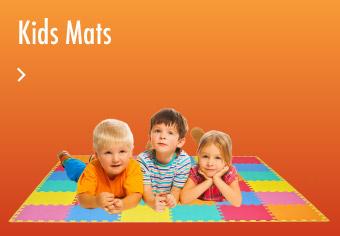 Kids Mats