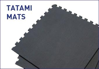 Tatami Mats