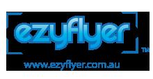 Ezyflyer