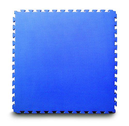 blue_white jigsaw mats