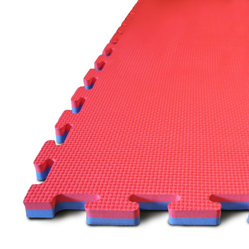 red-blue-20-mm-jigsaw mat