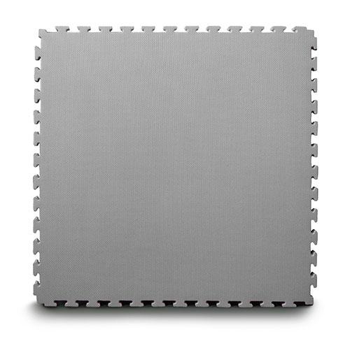 grey_jigsaw mats