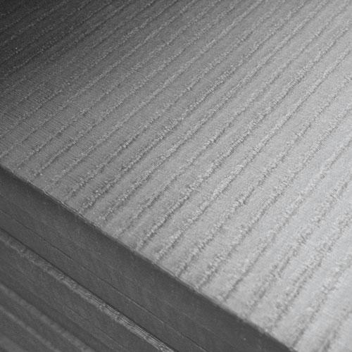 Tatami Grey