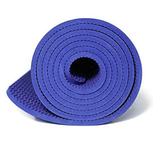 PVC YogaMat