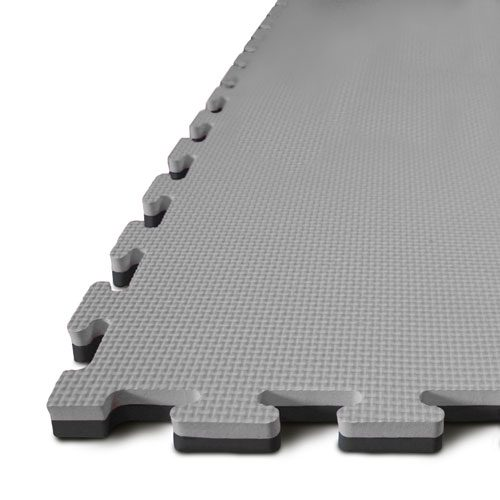 black-grey-20-mm-jigsaw mat