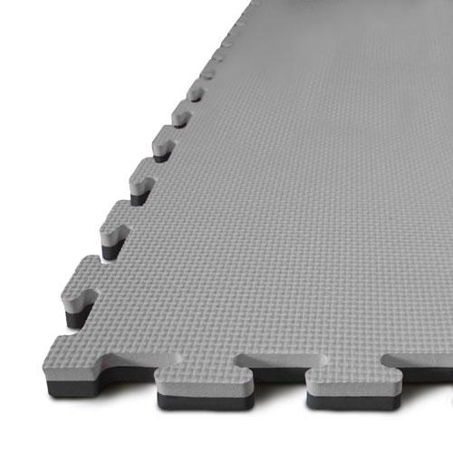 black-grey-20-mm-jigsaw mat