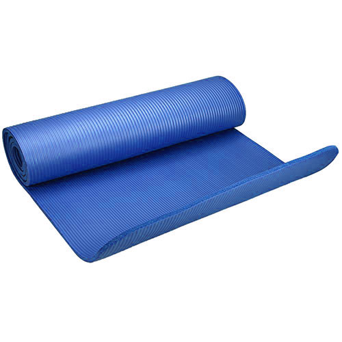 blue-Yoga-10mm-1