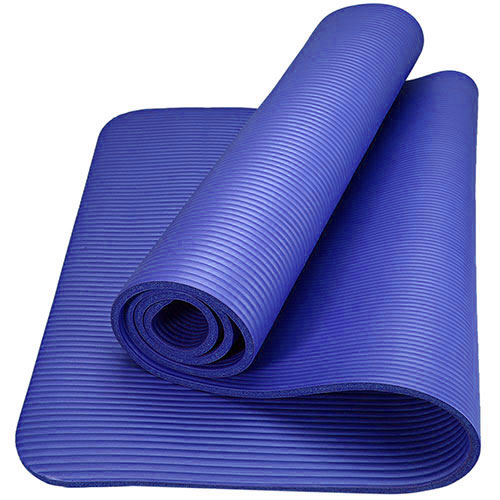 blue-Yoga-10mm