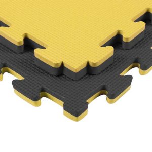 Importance of Gym Mats