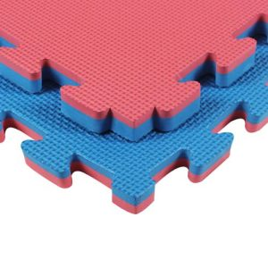 EVA Mats For Your Gym