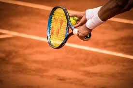 Novak Djokovic Out of US Open