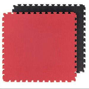 Jigsaw Mats Pricing