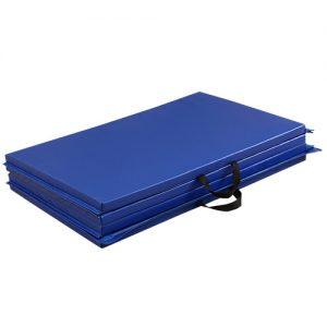 Large Foldable Mats
